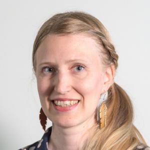 Cultural historian and media scholar (Finland)