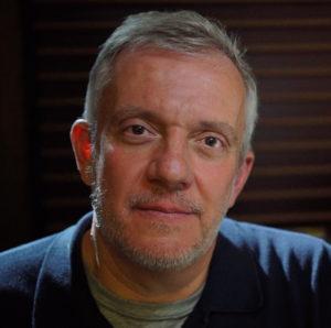 Álvaro Pereira Jr