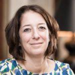 Senior Lecturer, Columbia University