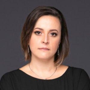 Cristina Tardáguila