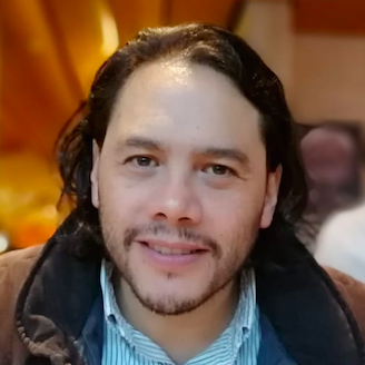 Carlos Eduardo Huertas