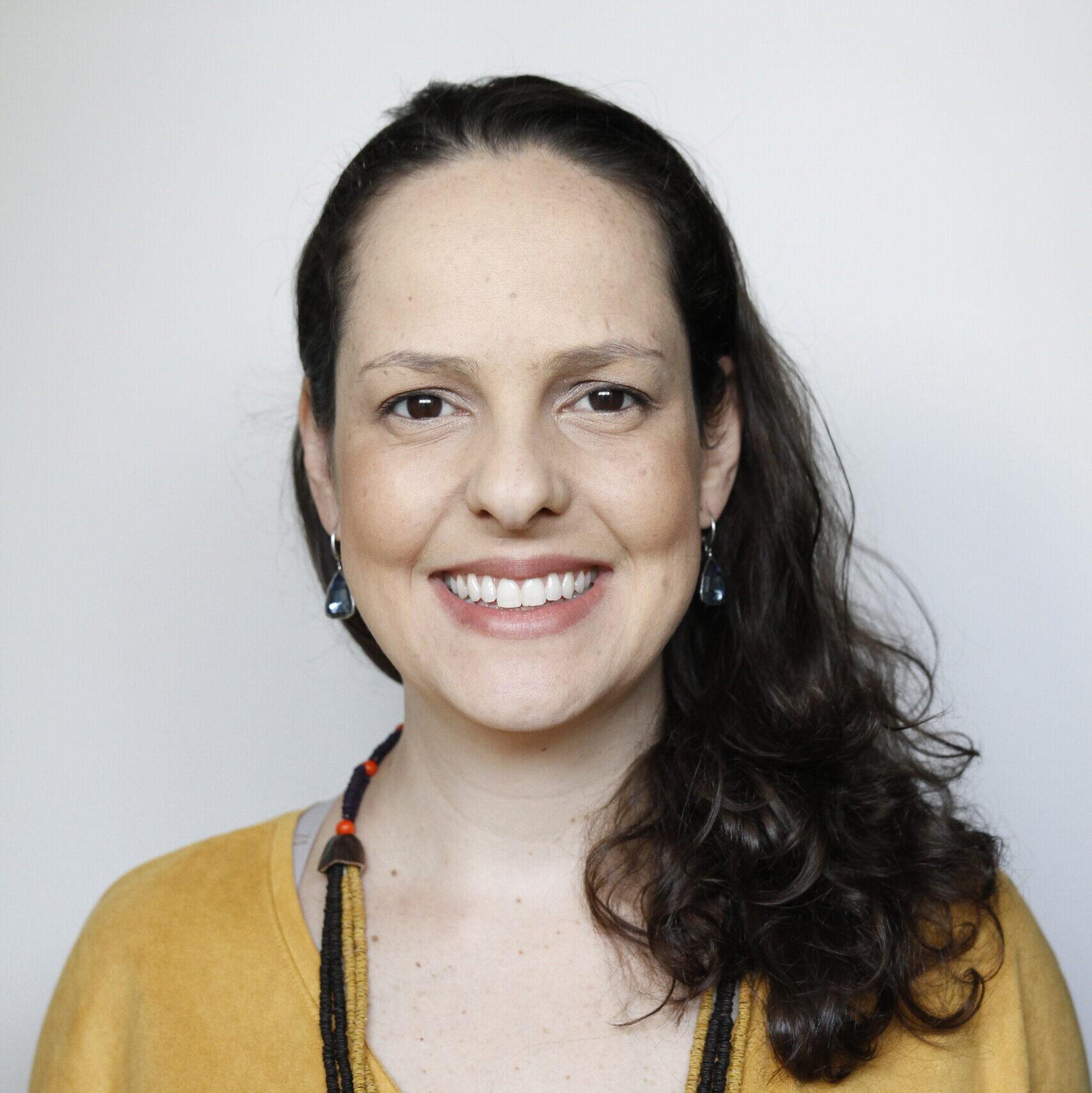 Silvia Dalben