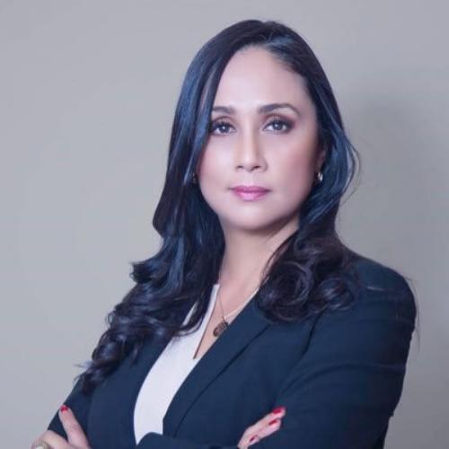 Adela Navarro