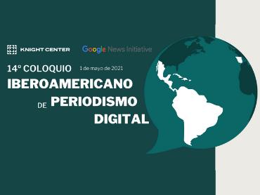 Coloquio ISOJ Image