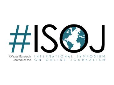 ISOJ Journal